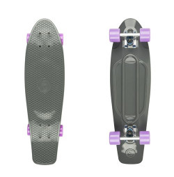 Penny Board Big Fish 27""