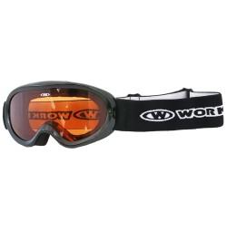 Ochelari de schi Junior WORKER Doyle