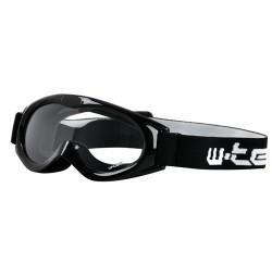 Ochelari moto pentru copii W-TEC Spooner