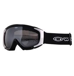 Ochelari de schi WORKER Gordon