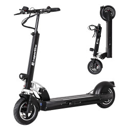 E-Scooter inSPORTline Farday