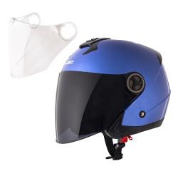 Motorcycle Helmet W-TEC Yonkerz