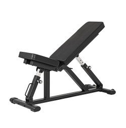 Adjustable Workout Bench inSPORTline AB100