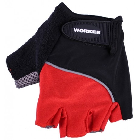 Manusi fitness WORKER S900