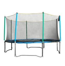 Trambulina Set Top Jump 366 cm -fara scarita