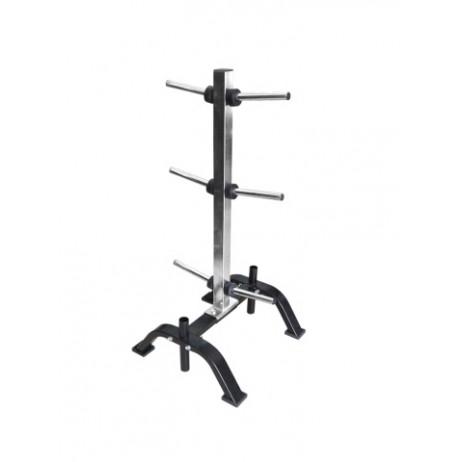 Weight Tree/Bar Rack RK1168