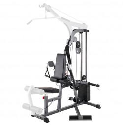 Multi-Gym Body Craft MiniX