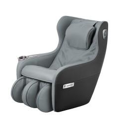 Scaun masaj inSPORTline Scaleta II