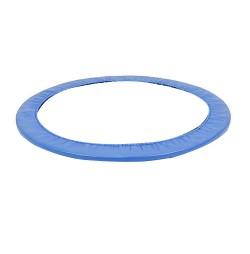Protectie arcuri pentru trambulina 122cm