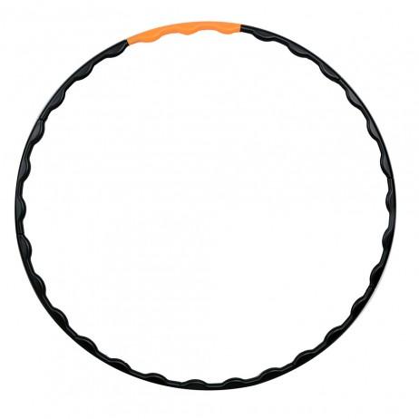 Hula hooping pentru pierderea în greutate cum să alegeți și să rotiți un Hoop