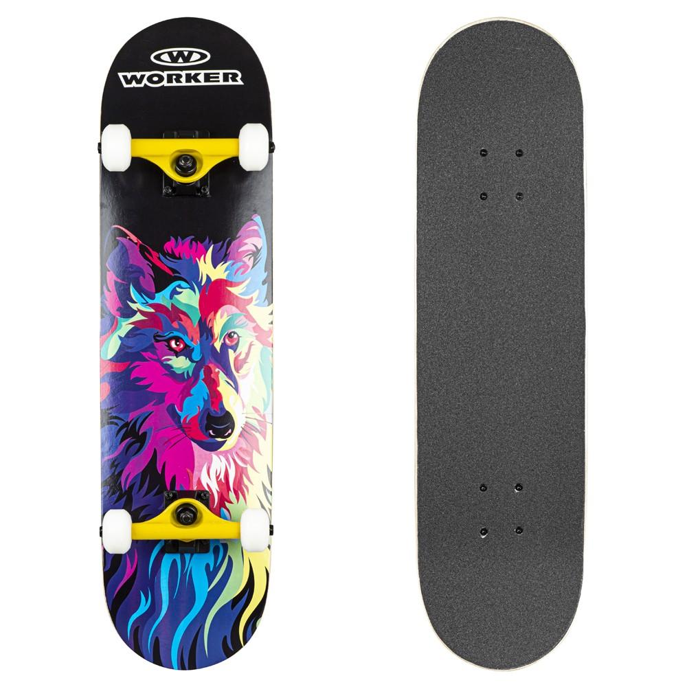 skateboarding te face să pierzi în greutate)