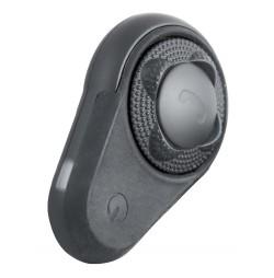 Dispozitiv wireless pentru casca moto