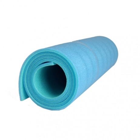 Saltea aerobic Gym Mat