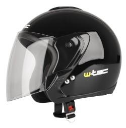 Casca moto W-TEC MAX 617