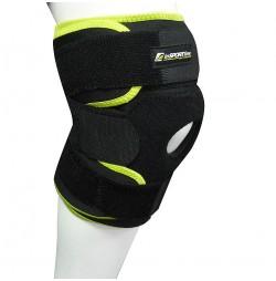Bandaj inSPORTline pentru genunchi