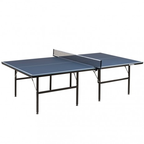 Masa tenis inSPORTline Balis-albastra
