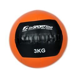 Minge inSPORTline Booster 3 kg