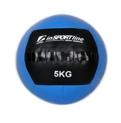 Minge inSPORTline Booster 5 kg