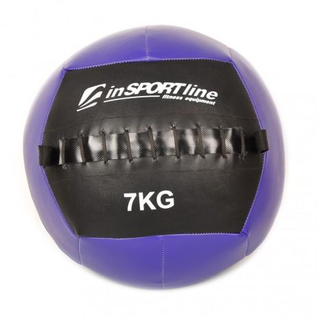 Minge inSPORTline Booster 7 kg