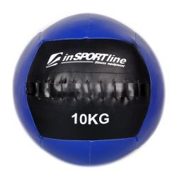 Minge inSPORTline Booster 10 kg