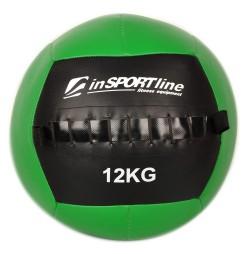 Minge inSPORTline Booster 12 kg