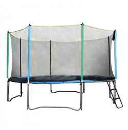 Trambulina set Top Jump 305 cm