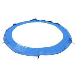 Protectie arcuri trambulina 122cm