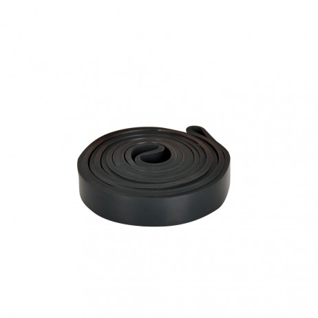 Banda elastica inSPORTline CF030.22