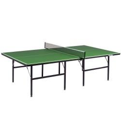 Masa tenis inSPORTline Balis-verde