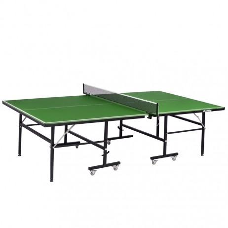 Masa tenis inSPORTline Pinton-verde