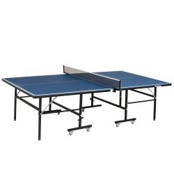 Masa tenis inSPORTline Pinton-albastra