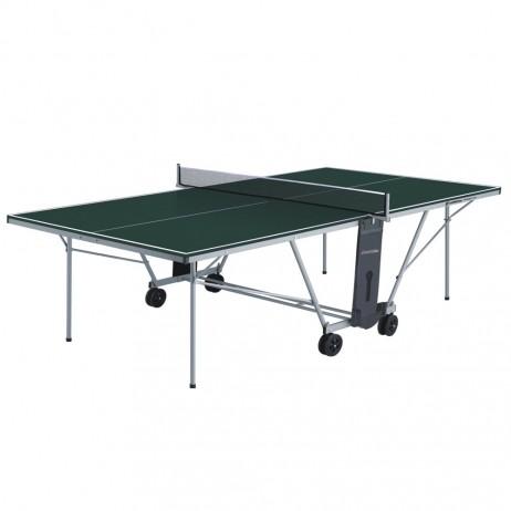Masa tenis inSPORTline Power 700-verde