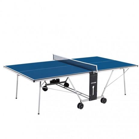 Masa tenis inSPORTline Power 700- albastra