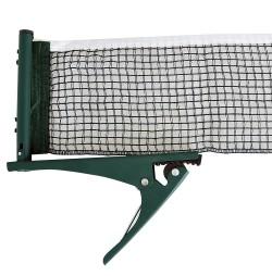 Fileu tenis de masa inSPORTline-verde