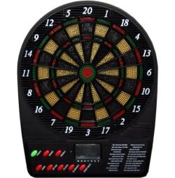 Mini Electronic Target