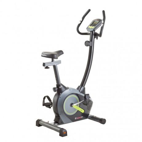Bicicletă magnetică inSPORTline Ellare