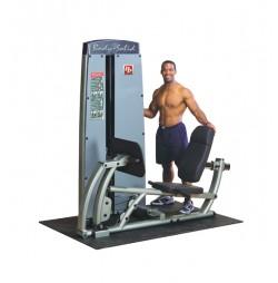DCLP-SF Pro-Dual Leg Press