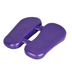 Perna masaj picioare inSPORTline BC300