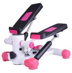Stepper mini inSPORTline Cylina