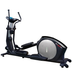 Bicicleta eliptica inSPORTline SEG 7820 EG
