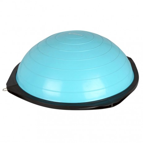 Disc balans inSPORTline Dome Advance