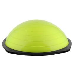 Disc balans inSPORTline Dome Basic