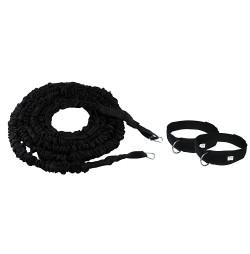 Coarda elastica inSPORTline Byfaster RS1400