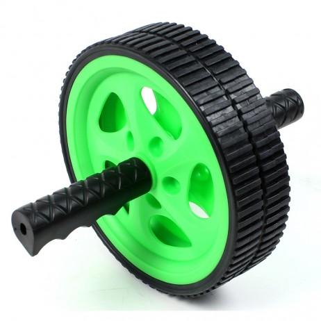 Roata exercitii inSPORTline AB Roller AR200