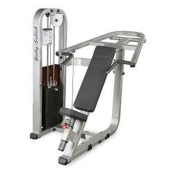 Aparat multifunctional Body Solid SIP-1400g / 2 - D