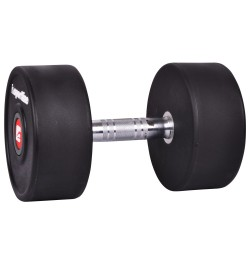 Gantera inSPORTline Profi 34 kg