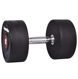 Gantera inSPORTline Profi 40 kg