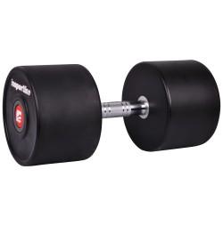 Gantera inSPORTline Profi 55 kg