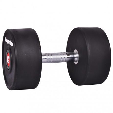Gantera inSPORTline Profi 42 kg