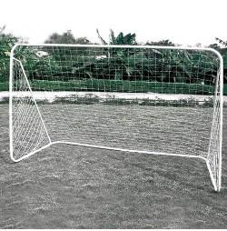 Poarta fotbal inSPORTline
